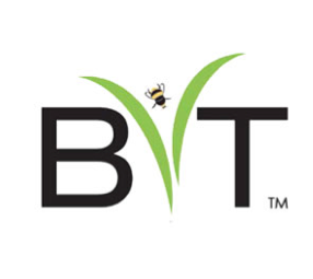 Bee Vectoring Technology (BVT)