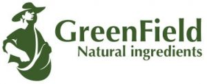 GreenField Natural Ingredients