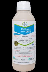 מיתוס® – ®Mythos